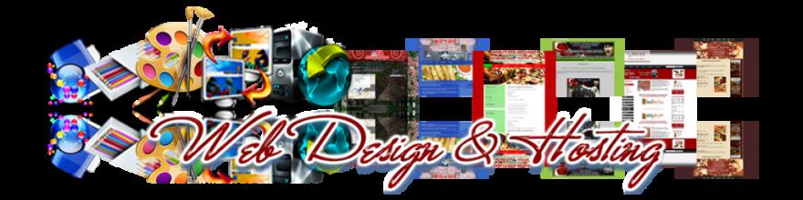 Design-Background