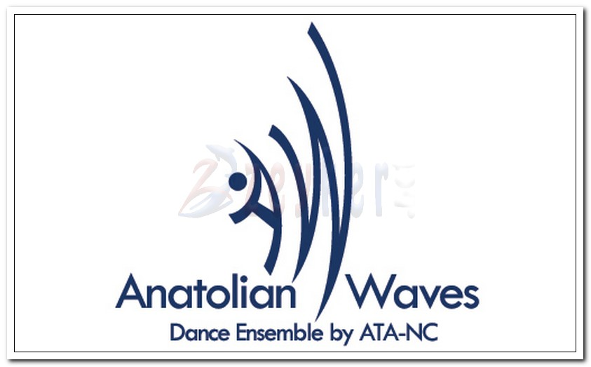 AnatolianWaves-Logo