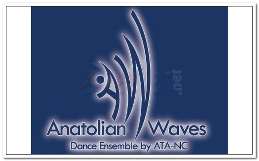 AnatolianWaves-Logo2