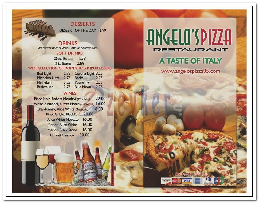 AngelosPizza - SprialMenu_Page1