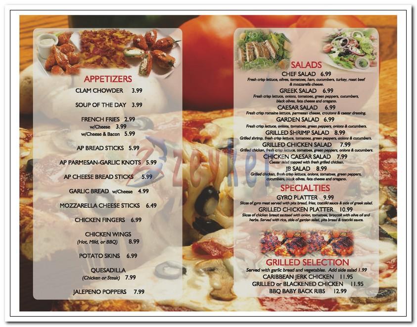 AngelosPizza - SprialMenu_Page2