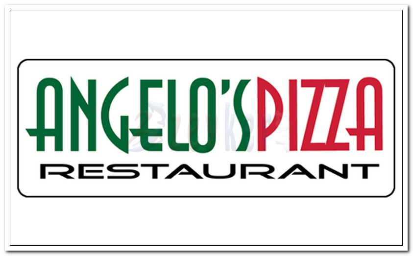 AngelosPizza-logo