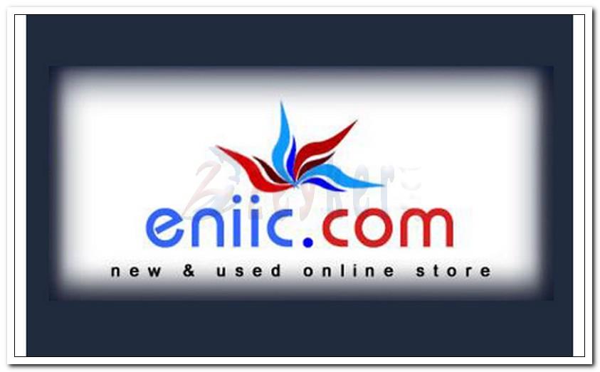 Eniic-Logo