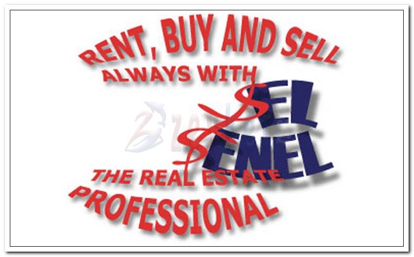 SelSenel-Logo