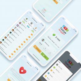 Android Gaming Platform